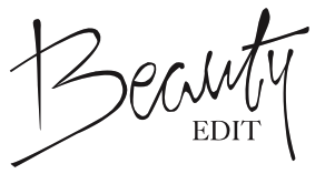 Beauty Edit | Oriflame Cosmetics
