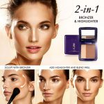 ILLUSKIN THE ONE SUNTANNING POWDER