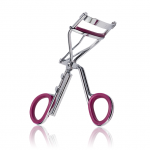 The ONE Eyelash Curler