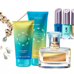 NORTHERN BEAUTY - SUMMER COLLECTION | Oriflame