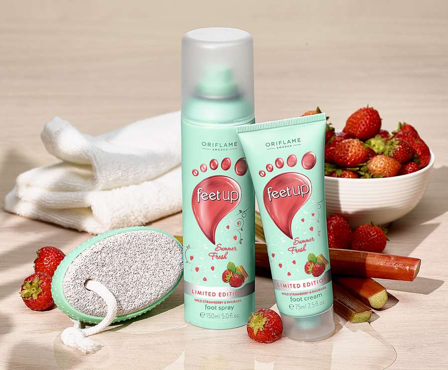 Summer-Fresh-Feet-Up-Oriflame