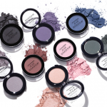 EYE SHADOW COLOURBOX
