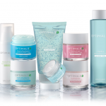optimals-hydra-oriflame