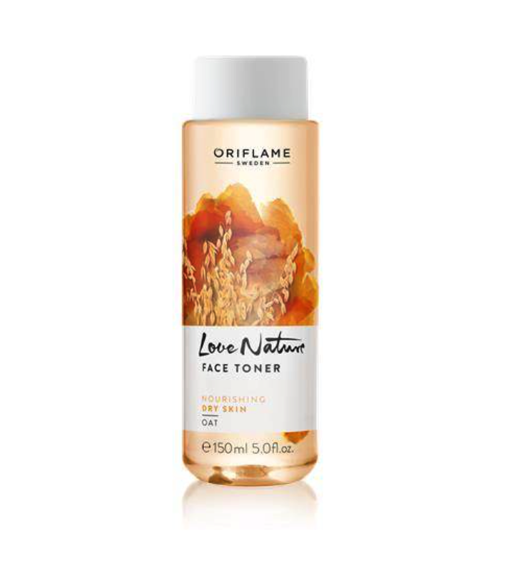 love-nature-face-toner-oat