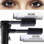 33195 Colourbox Fatlash Mascara