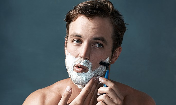 5 SHAVING MISTAKES TO NEVER MAKE AGAIN