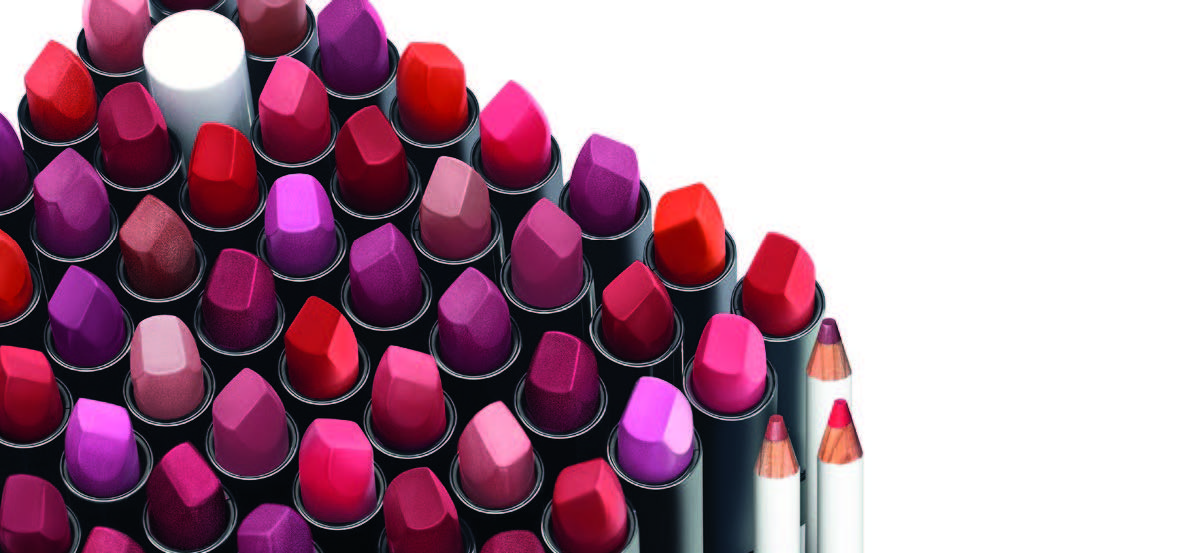 BUY YOUR BEAUTY PRODUCTS SMARTLY