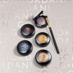 MARBLEISED EYE SHADOW GIORDANI GOLD