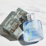 friends-world-oriflame