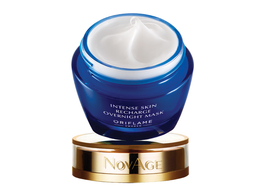 skin-recharge-novage