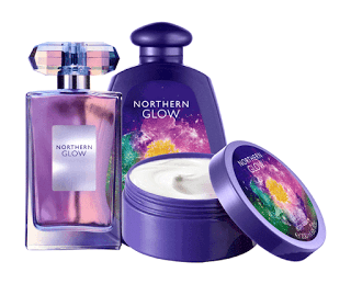 NORTHERN GLOW COLLECTION
