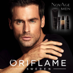 ORIFLAME CATALOGUE 02 OF 2018 UK USA