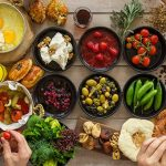 THE NUTRITIONIST'S BEST HOLIDAY ADVICE