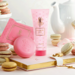 Macaron Love - Valentine's Collection