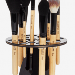 Make-up Brush Stand