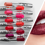 The ONE Colour Obsession Lipstick