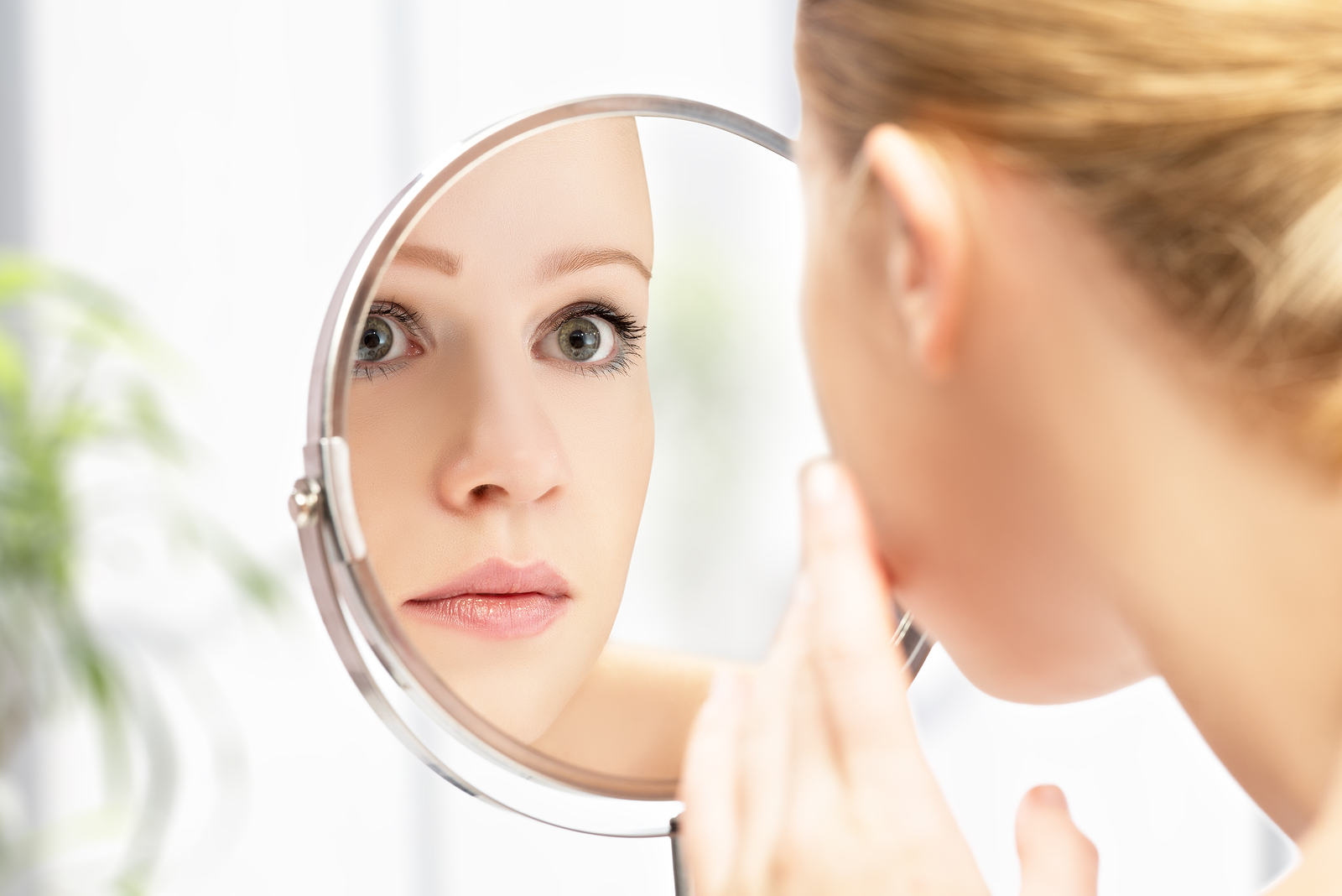SKINCARE CLAIMS: FACT OR MYTH?