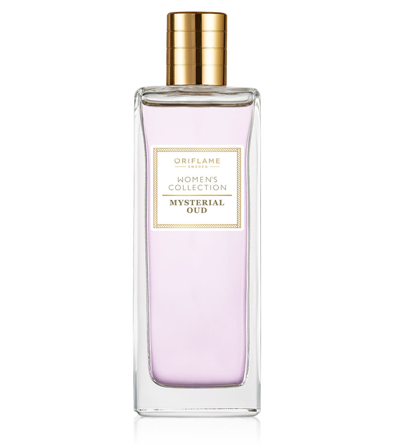 Oud-Womens-Collection-Oriflame-34361