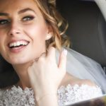 9 Mistakes to Avoid in Bridal Makeup