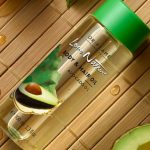 Love Nature Body & Hair Oil Avocado Oil