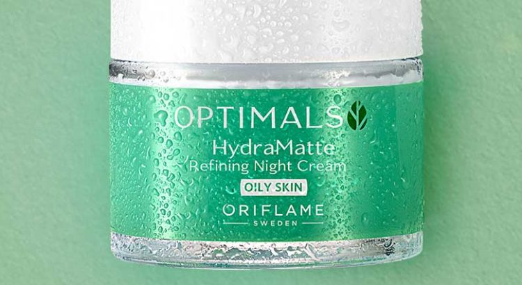 Hydra Matte Optimals