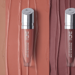 Lipstick Mate Mousse Lip Sensation The ONE