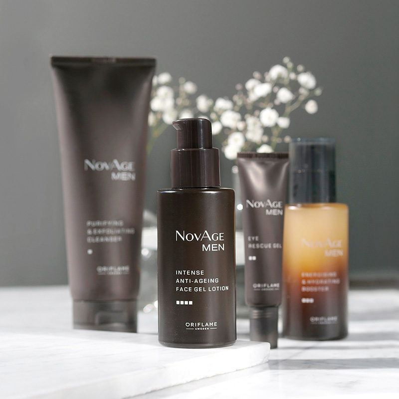 novage-men-oriflame