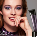 The ONE Eye Shadow Primer