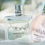 Born To Fly Fragrance