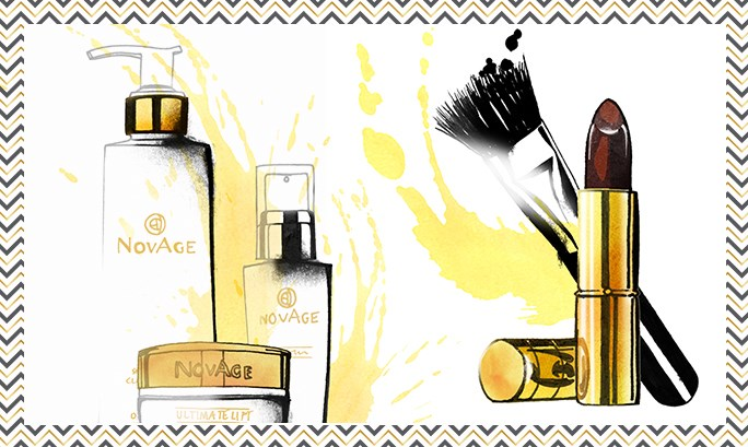 A QUEST FOR PERFECTION – OUR QUALITY AND STANDARDS |ORIFLAME COSMETICS