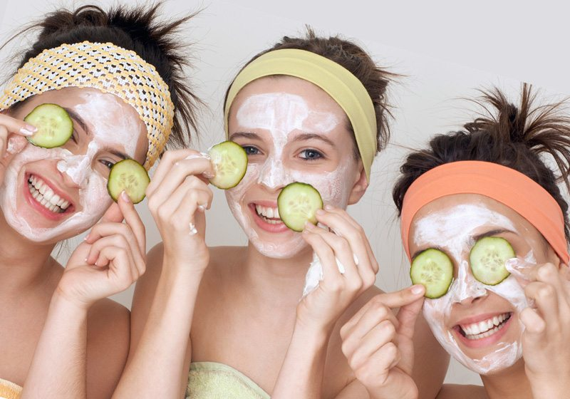 SKINCARE AND CUCUMBER – WHAT'S REALLY THE DEAL?