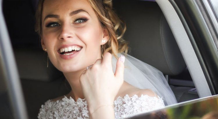 9 Mistakes to Avoid in Bridal Make-up
